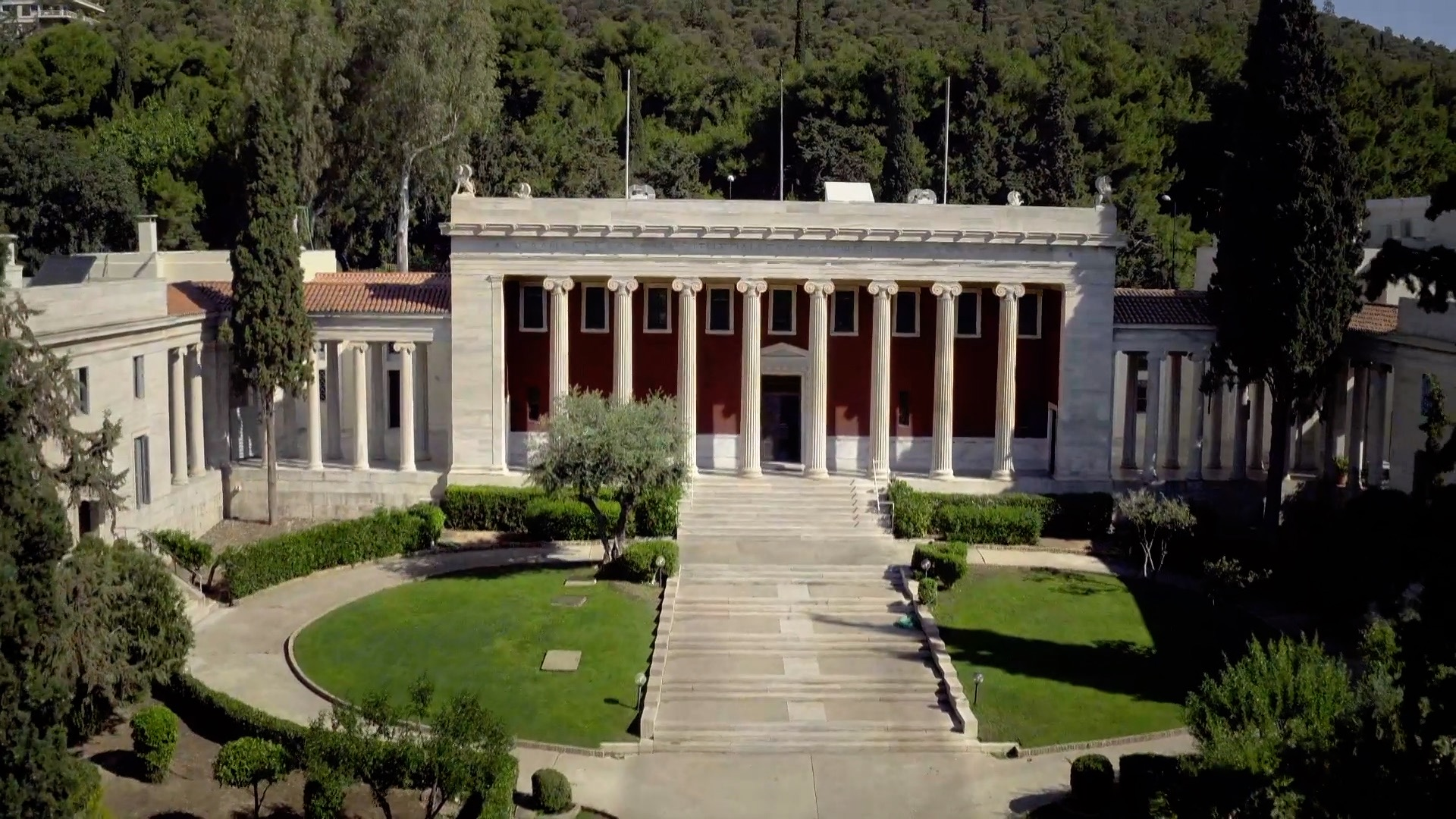 Gennadius_Library_March_2020.jpg
