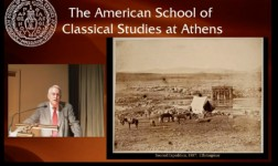 VIDEOCAST: Picturing Anatolia: The Photographs of John Henry Haynes
