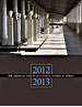 2012-13 Annual Report Now Online